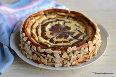 Tiramisu, Cheesecake, Ethnic Recipes, Sweet, Desserts, Sweets, Candy, Tailgate Desserts, Cheesecakes