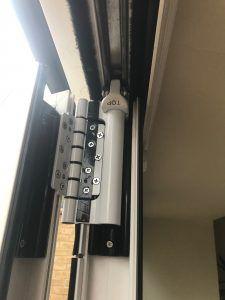 Local Bifolding Door Repair & uPVC Door Repair Service. Sliding Roller Door Hinge Replacement & Door Repairs Quotations & Estimates for Lewisham London SE4.           GET QUOTE                uPVC Bifolding Door Repair Lewisham London SE4  DWLG Door Repairs Service...
