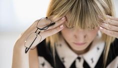 9 Ways To Never Get Another Headache