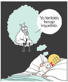 @alejandralunik #pelaeldiente #feliz #comic #caricatura #viñeta #graphicdesign #fun #art #ilustracion #dibujo #humor #amor #creatividad #drawing #diseño #doodle #cartoon #insomnio