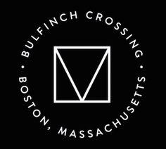 bulfinch crossing seal