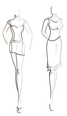 2005-dessin-de-mode-d.jpg                                                       …