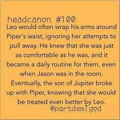 WHAT THE HELL WHO WROTE THIS I AM ONLY PINNING TO DESTROY THIS THEORY IT IS EVIL JASPER AND CALEO FOREVER SOME GOD STRIKE THIS EVIL PERSON DOWN