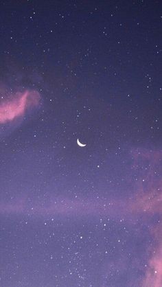 I'm kinda in a mellow soft space right now. Thinking about u. I really hope that you're having a nice night. For reals. From my heart. Light Purple Wallpaper, Cute Pastel Wallpaper, Purple Wallpaper Iphone, Wallpaper Space, Aesthetic Pastel Wallpaper, Cute Wallpaper Backgrounds, Kawaii Wallpaper, Cellphone Wallpaper, Pretty Wallpapers