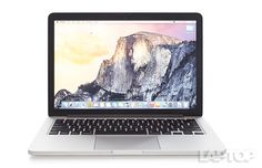 Awesome 45 Macbook pro photos for webmaster