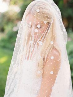 boda blanca con orquideas hortensias (6)