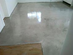 Pigmented floor coat Hardwood Floors, Flooring, Coat, Wood Floor Tiles, Sewing Coat, Hardwood Floor, Coats, Wood Flooring, Peacoats