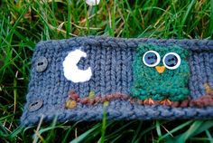 Hoot Couture Owl Coffee and Tea Cozy by WhiteWoodsFinery on Etsy, $10.00