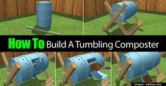 tumbling-composter-22820151133