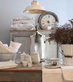 www.antiqbr.com ☆ Brocante, déco vintage industrielle brocante campagne.  Esprit de Famille b1cc57d1ae8