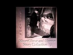 The Mortal Immortal by Mary Shelley - YouTube