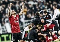 Maxi Pereira All About Time, Soccer, Football, Sports, Coaches, Pereira, Hs Football, Hs Football, Hs Sports