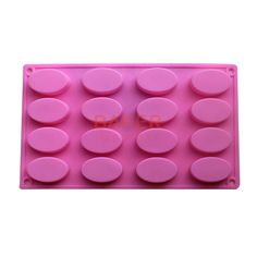 Cheap pastry moulds, Buy Quality oval soap mold directly from China silicone mold Suppliers:                     1. We use high quality silicone material, and has passed FDA and SGS certification.          2. The
