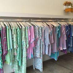 Bali: Where to Shop