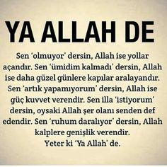 Yunus Emre Sözleri | www.corek-otu-yagi.com #kuran #hadis #dualar #yunusemre #özlüsözler
