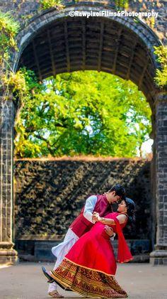 ❤️Photo from RawPixel Films & Photography  #weddingnet #wedding #india #indian #indianwedding #weddingdresses #mehendi #ceremony #realwedding #groomsmen #bridesmaids #prewedding #photoshoot #photoset #hindu #sikh #south #photographer #photography #inspiration #planner #organisation #invitations #details #sweet #cute #gorgeous #fabulous #couple #hearts #lovestory