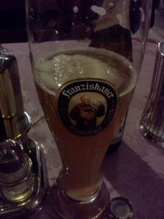 Franziskaner: the best