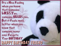 Happy Birthday Friend happy birthday happy birthday wishes happy birthday quotes happy birthday images happy birthday pictures happy birthday friend quotes friends birthday quotes birthday quotes for friends