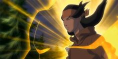 Watch Young Justice - Runaways Online S2E14