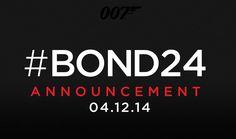Bond24 Announcement