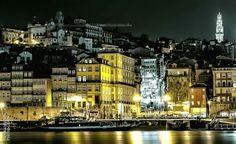 Foto de Henrique Melo - Porto / Portugal