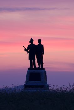 73rd New York Infantry Monument, Gettysburg National Military Park, #Pennsylvania