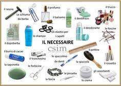 Italian Vocabulary, Italian Words, Italian Language, Learning Italian, Poster, Vocabulary, Languages, Learn Italian Language, Billboard