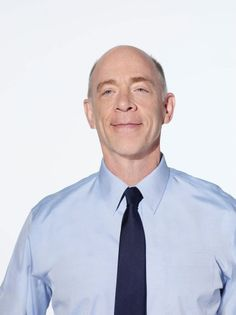 Mel Fisher is a blind man, new to divorce, and a father of two. This new television series is comedic might resemble an autobiography about your own family. @NBC #GrowingUpFisher