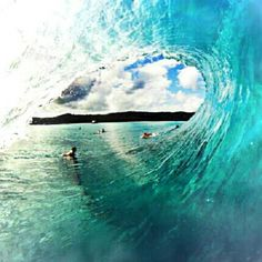 Monday Aloha from Pipeline Clothes & Gear.
