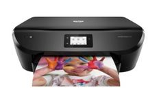 8 Best 123hporg Images In 2019 Printers Hp Printer All