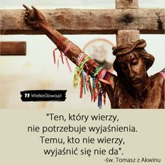Love Life, Motto, Catholic, Faith, Loyalty, Mottos, Believe, Religion, Roman Catholic