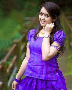 Beautiful Girl In India, Beautiful Girl Photo, Beautiful Indian Actress, Stylish Girl Images, Stylish Girl Pic, Cool Girl Pictures, Girl Photos, Bollywood Heroine Photo, Beautiful Girl Hd Wallpaper