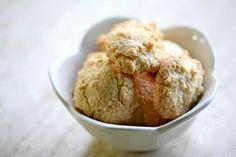 Amaretti Cookies (photo)
