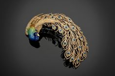 oro-gioielli-India