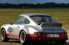 1973   Porsche 911 2.8 RSR - Google-Suche