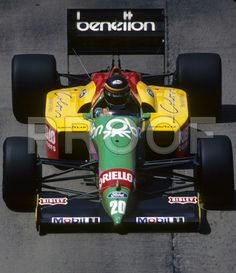 F1 Racing, Drag Racing, Benetton, Sport Cars, Race Cars, Motor Sport, Bmw Turbo, F1 Motorsport, Lotus F1