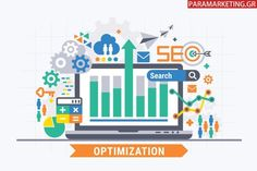 Dallas SEO services offered by EZ Rankings. We help to improve the website performance on Search Engine through our innovative strategy. To contact Dallas SEO Company, Call
