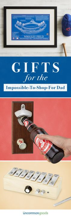 81 Gifts For Dad Ideas Gifts For Dad Gifts Fathers Day Gifts