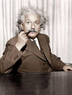 World's Best Albert Einstein Stock Pictures, Photos, and Images - Getty Images Albert Einstein Photo, Deaf People, New York Daily News, Bbc Broadcast, Physicist, Best Model, Bad Hair, Stock Pictures, Image Collection