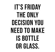 Top 15 Friday Quotes by Quotes Humor The most funny caps. Our sense of humor is very di Citation Instagram, Story Instagram, Instagram Bio, Instagram Fashion, Life Quotes Love, Great Quotes, Quotes To Live By, Inspirational Quotes, Fun Sayings And Quotes