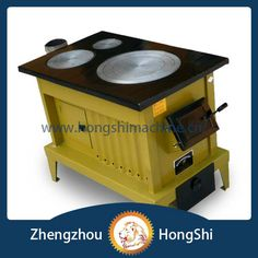 Source High-energy cast iron wood burning stove with oven on m.alibaba.com