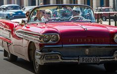 Cuba Travel Network – Tailor your own trip! Hotels, Flights and Car Rentals in Cuba - Holidays in Cuba