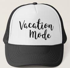Stylish Caps, Mesh Cap, Vacation Shirts, Snapback Cap, Dad Hats, Girls Accessories, Baseball Cap, Cruise, Outfit
