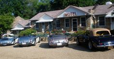 Welcome to the Carolina Country Inn | Carolina Country Inn