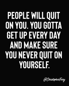 Motto Quotes, Wife Quotes, Reminder Quotes, Home Quotes And Sayings, Strong Quotes, Wisdom Quotes, Words Quotes, Quotes To Live By, Positive Quotes