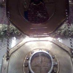 Η προσευχή πριν τον ύπνο κρύβει μια βαθιά ουσία - ΕΚΚΛΗΣΙΑ ONLINE Kara, Orthodox Icons