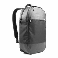 Durable coated canvas construction 360 degree laptop padding protects all sides and edges Fleece lined laptop compartment