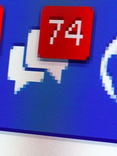 Heavy Social Media Use Linked With Mental Health Issues In Teens
