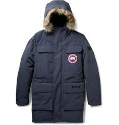 mens must have ! winter edition