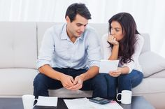 Need Cash Loans Acquire Urgent Fund Via Online Mode
